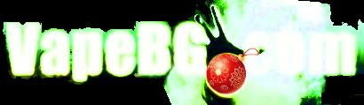 VapeBG